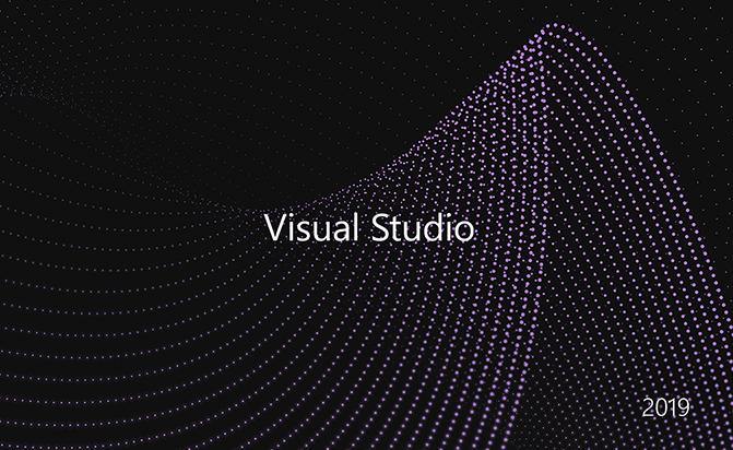VisualStudio_1.png