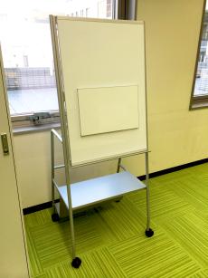 whiteboard_e.png